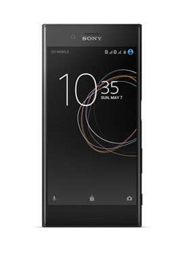 Sony Xperia XZs Mobile Phone