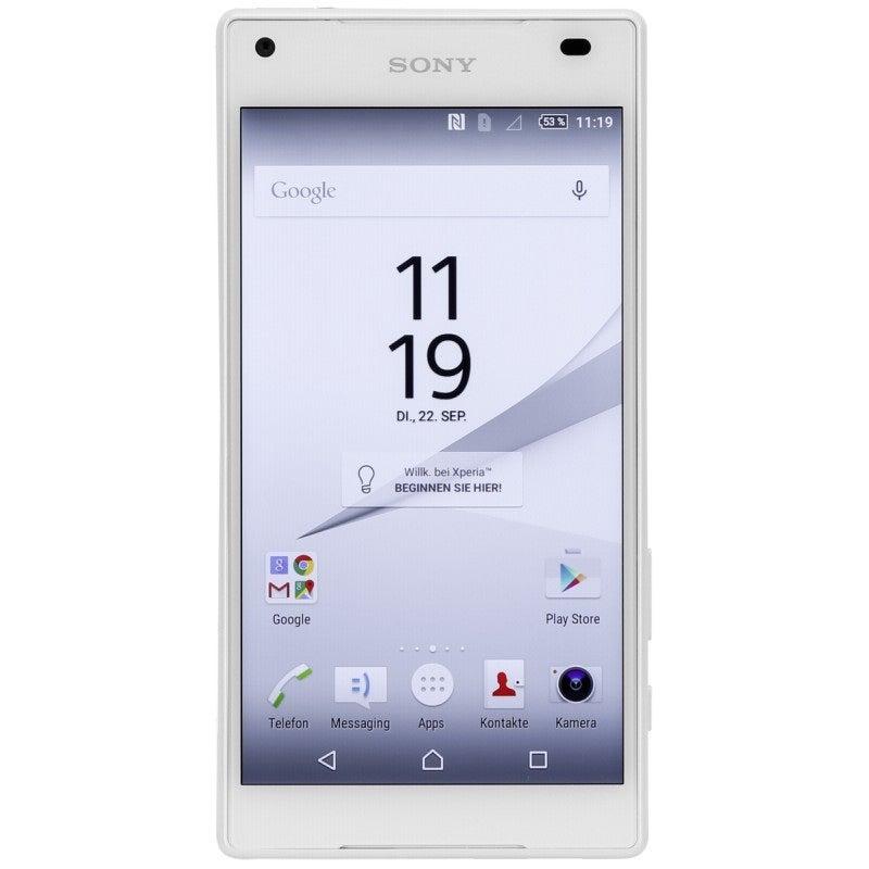 Sony Xperia Z5 Refurbished Mobile Phone