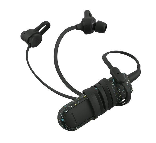 IFrogz Sound Hub Sync Headphones