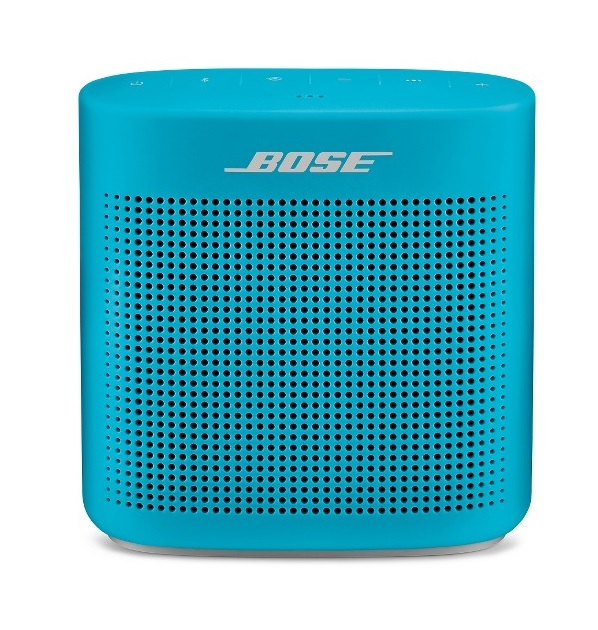 Bose SoundLink Colour II Portable Speaker