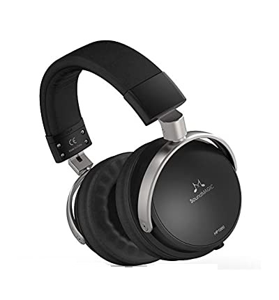 SoundMAGIC HP1000 Headphones