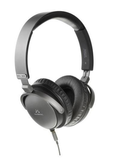 SoundMAGIC P55 Headphones