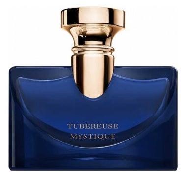 Bvlgari Splendida Tubereuse Mystique Women's Perfume