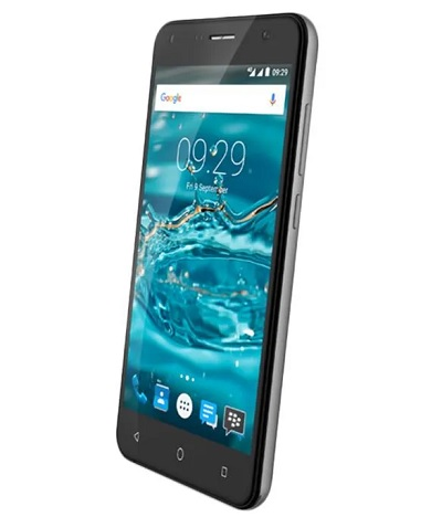 Mito Sprint A19 4G Mobile Phone