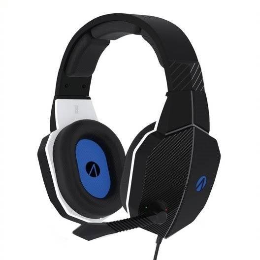 Stealth Phantom V Gaming Headphones