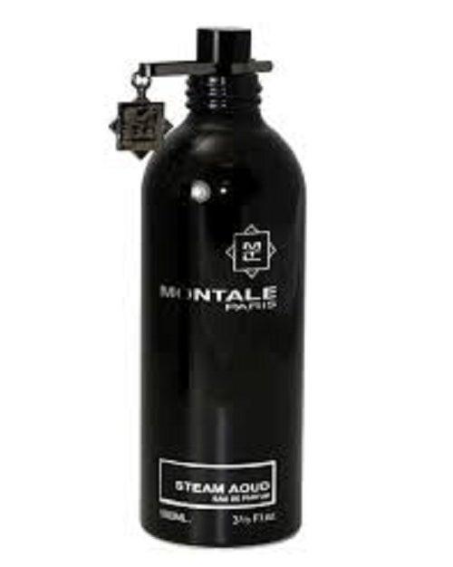 Montale Steam Aoud Unisex Cologne