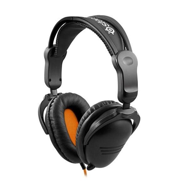 SteelSeries 3HV2 Head Phone