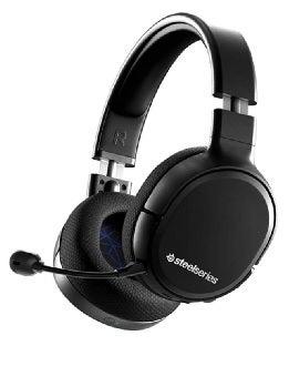 SteelSeries Arctis 1 Wireless Headphones