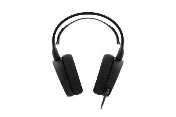 SteelSeries Arctis 3 Headphones