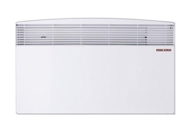 Stiebel Eltron CNS200 Heater