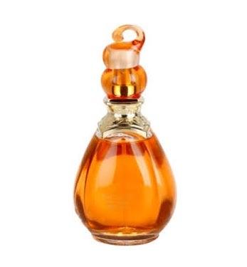 Jeanne Arthes Sultane Women's Perfume