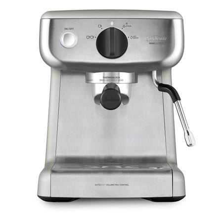 Sunbeam EM4300 Coffee Maker