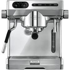Sunbeam EM7100 Coffee Maker