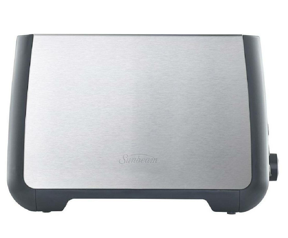Sunbeam Long Slot TAM1002 Toaster