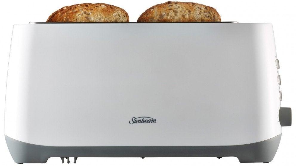 Sunbeam TA2340 Toaster