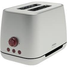 Sunbeam TA8820R Toaster