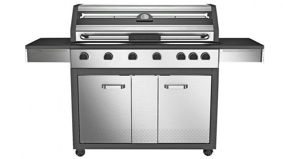 Sunco SUNSC808 BBQ Grill
