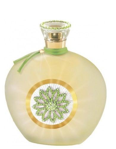 Rance 1795 Sur Mon Coeur Women's Perfume