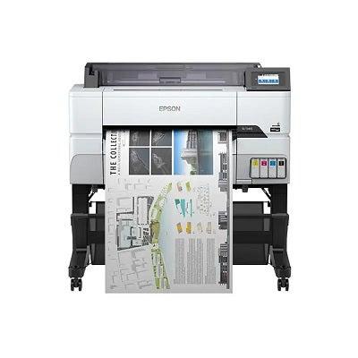 Epson SureColor T3465 Printer
