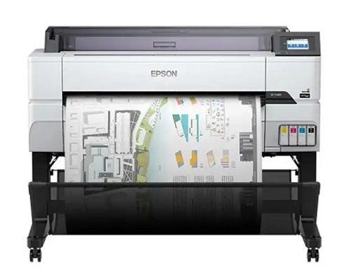 Epson SureColor T5465 Printer