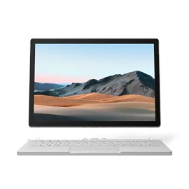 Microsoft Surface Book 3 15 inch 2-in-1 Laptop