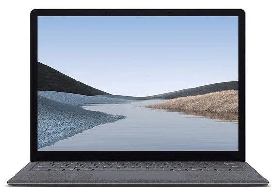 Microsoft Surface Laptop 2 13 inch 2-in-1 Refurbished Laptop