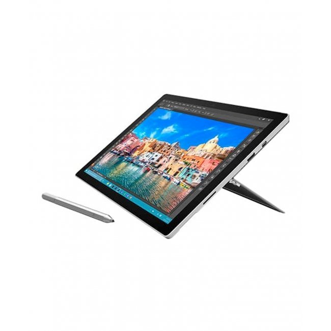Microsoft Surface Pro 4 i7 8G 256GB Tablet