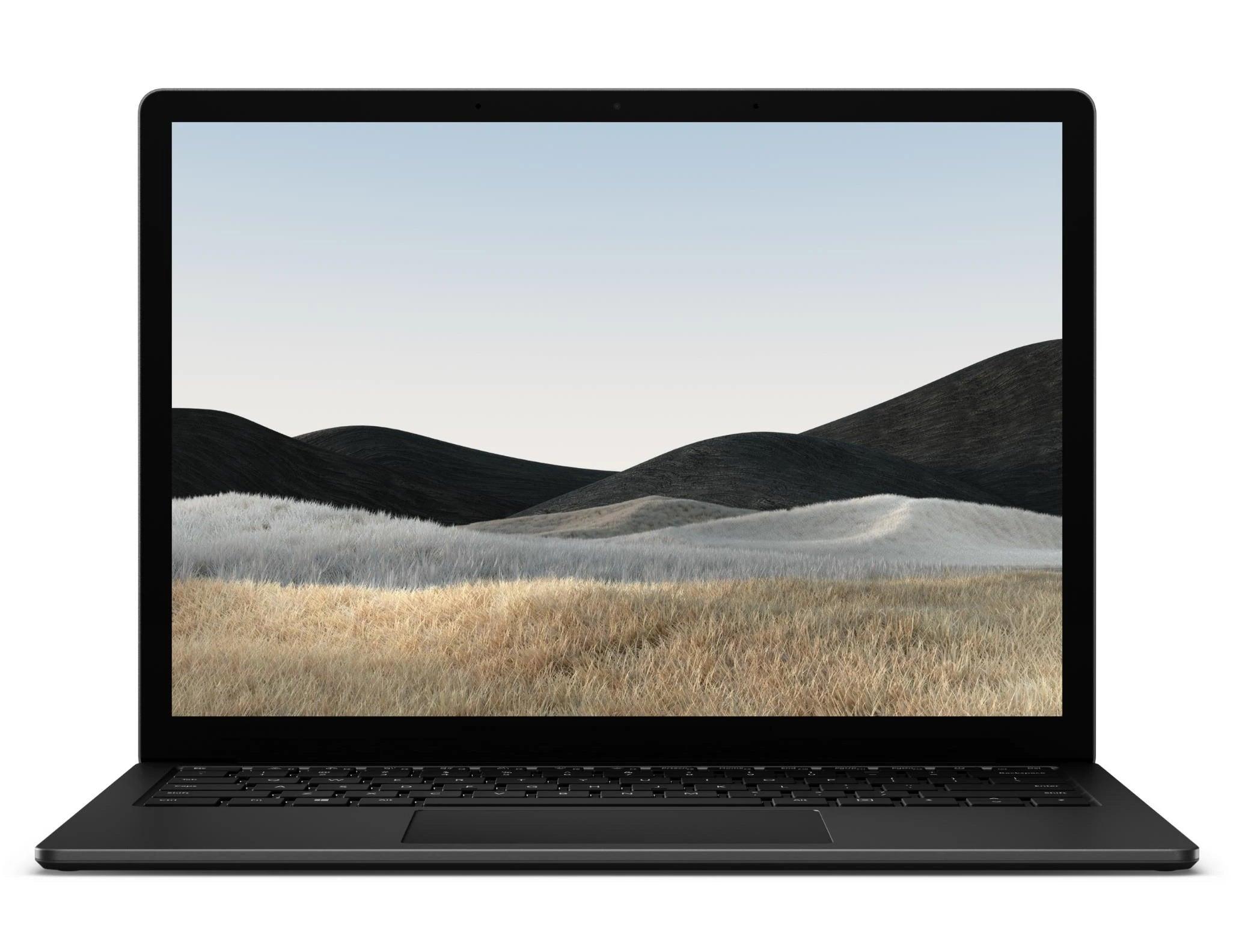 Microsoft Surface Laptop 4 13 inch Laptop