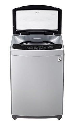LG T2350VSAM Washing Machine