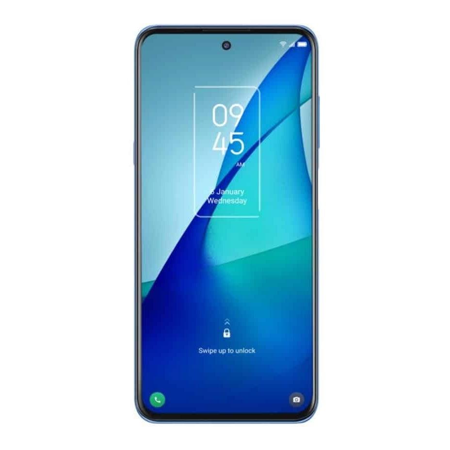 TCL 20L Plus 4G Mobile Phone