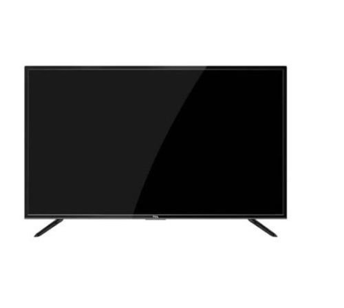 TCL 32E4900S 32Inch Smart LCD TV