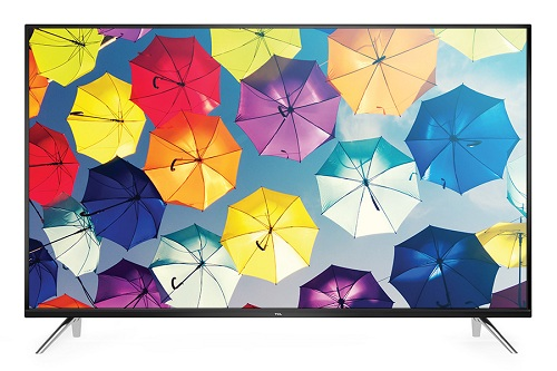 TCL 32S6800S 32inch HD LED TV