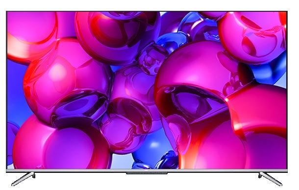 TCL 55P715 55inch UHD LED TV