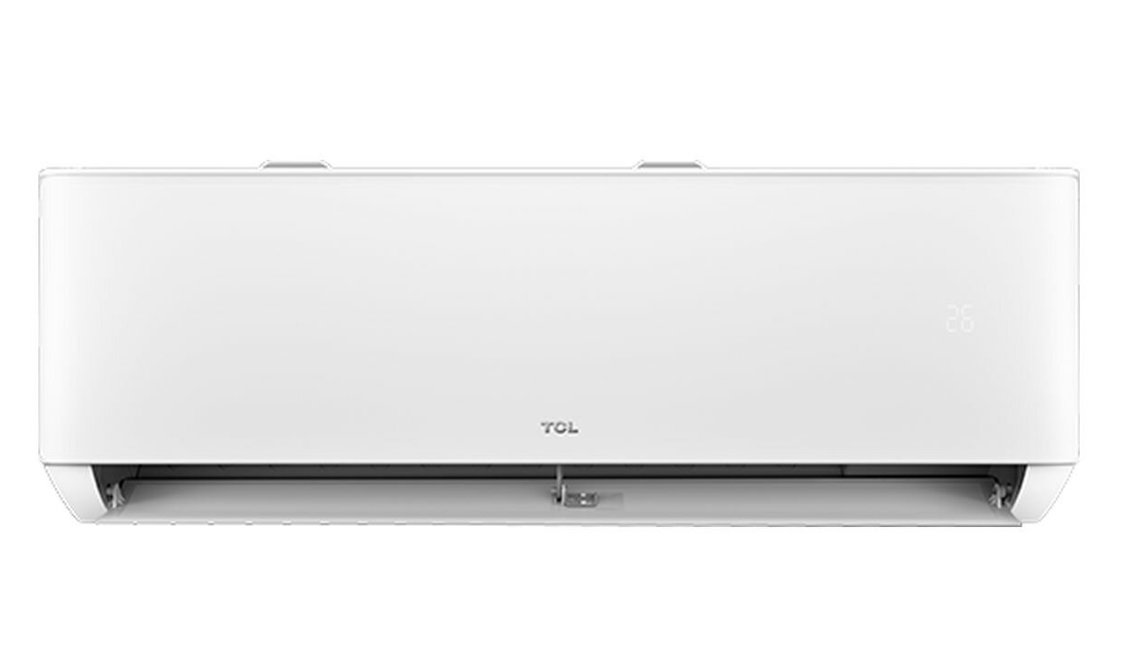 TCL TAC-12CHSD-TPG11IT Air Conditioner