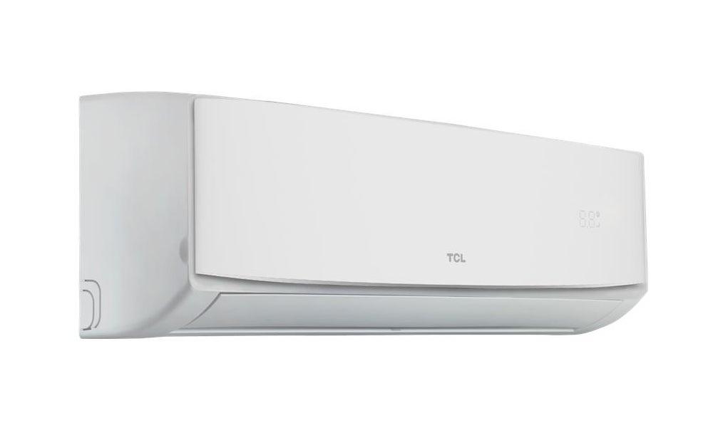 TCL TCLSS12 Split System Air Conditioner