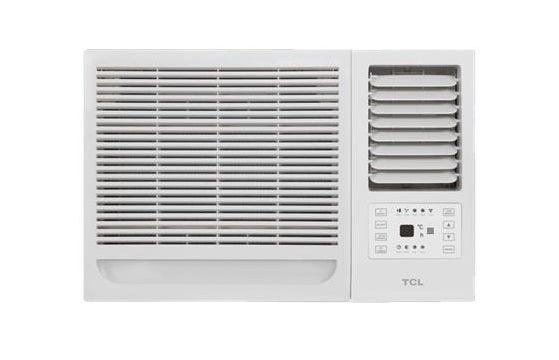 TCL TCLWB05C Air Conditioner