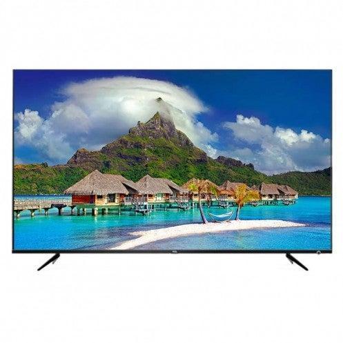 TCL 50P6US 50inch UHD LED TV