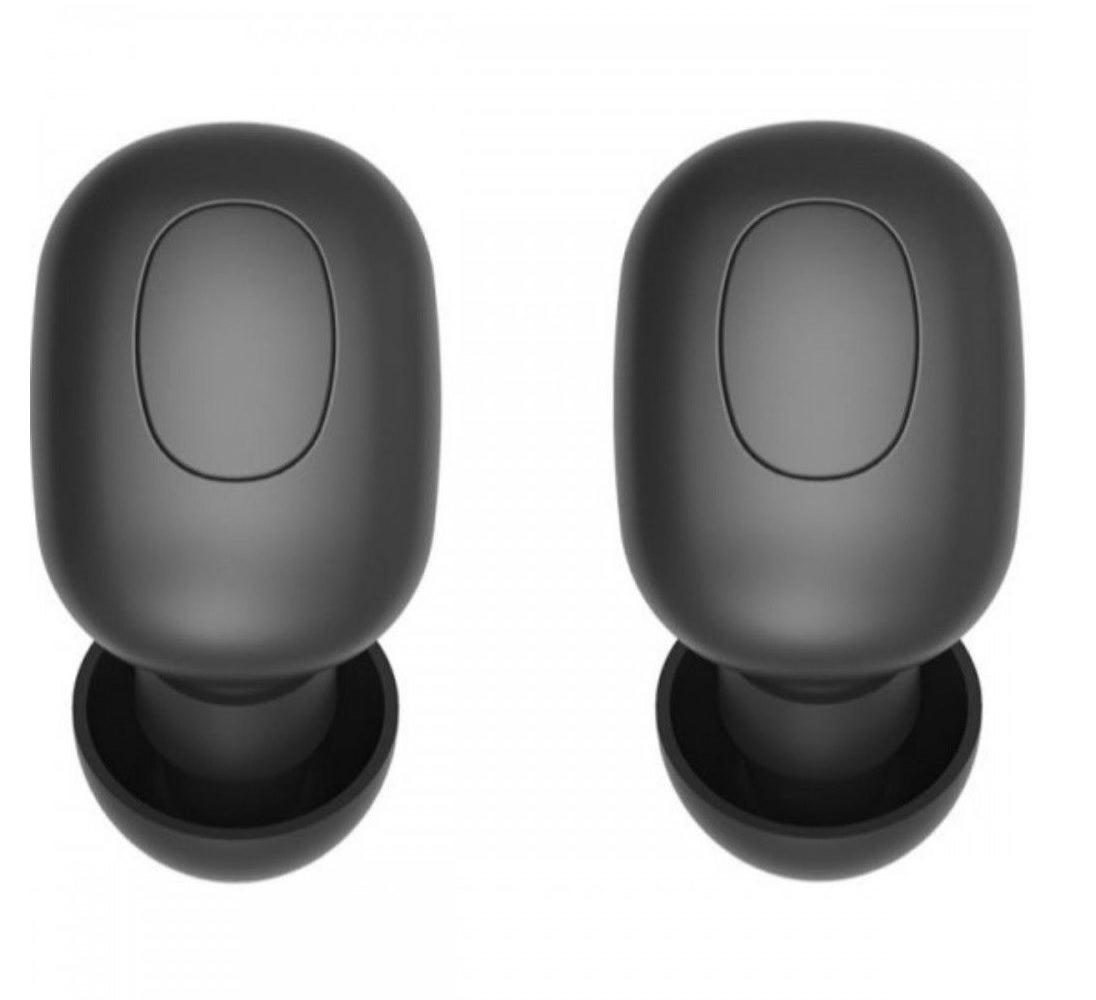 Bluedio T-Elf Wireless Headphones