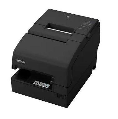 Epson TM-H6000V-232 Printer