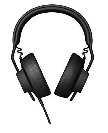AIAIAI TMA-2 MFG4 Preset Headphones