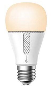 TP-Link KL110 LED Kasa Smart Lighting