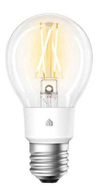 TP-Link KL50 Smart Lighting