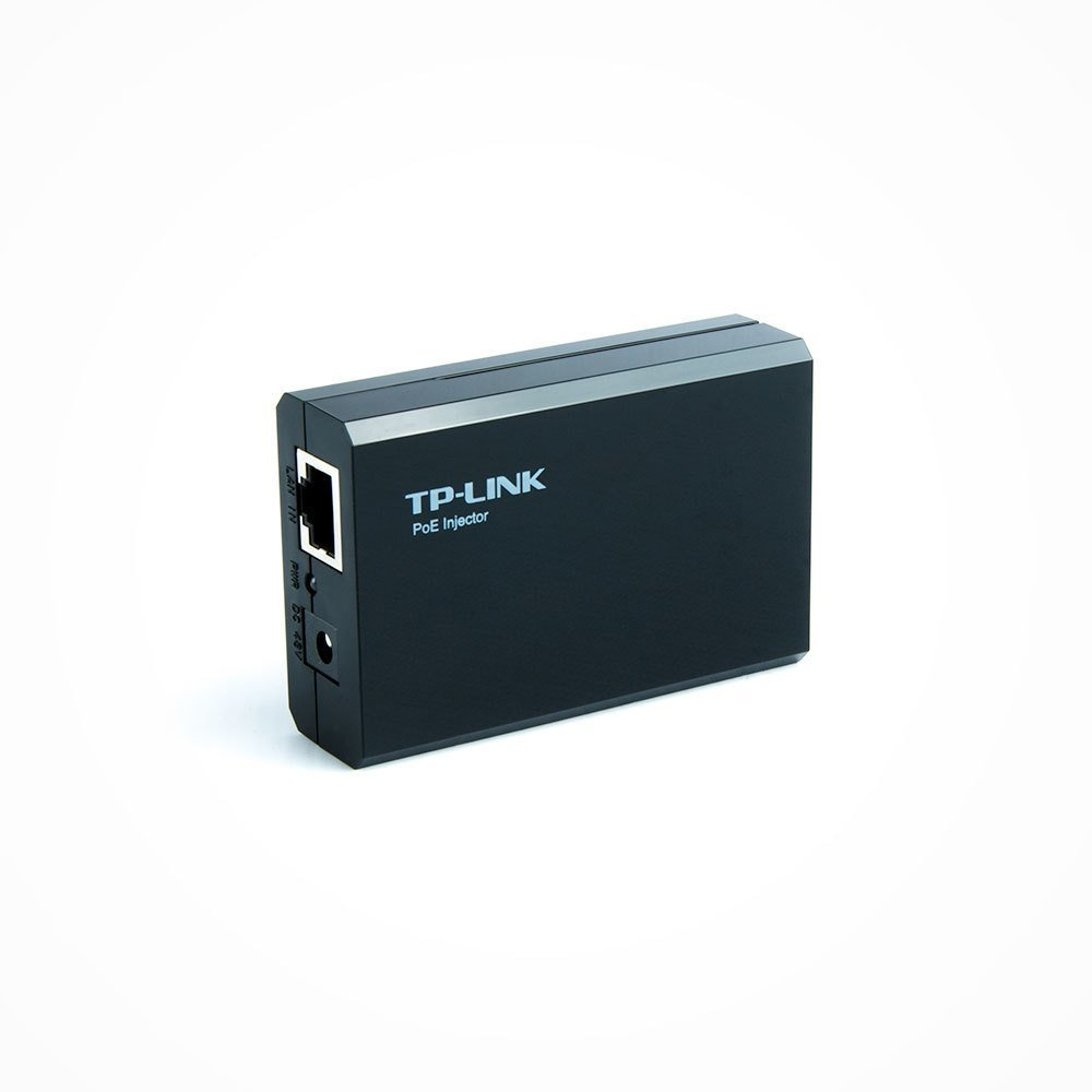 TP-Link TLPOE150S Networking Switch