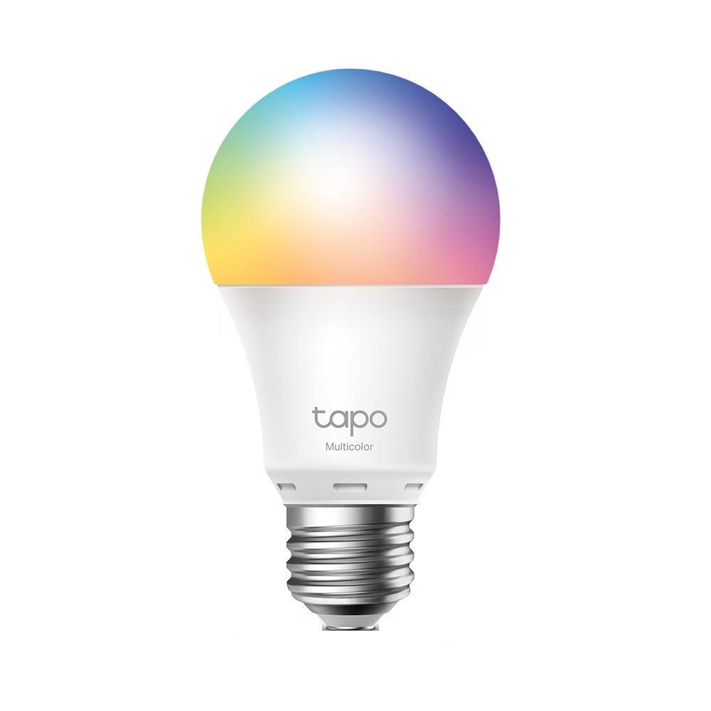 TP-Link Tapo L530E Smart Lighting