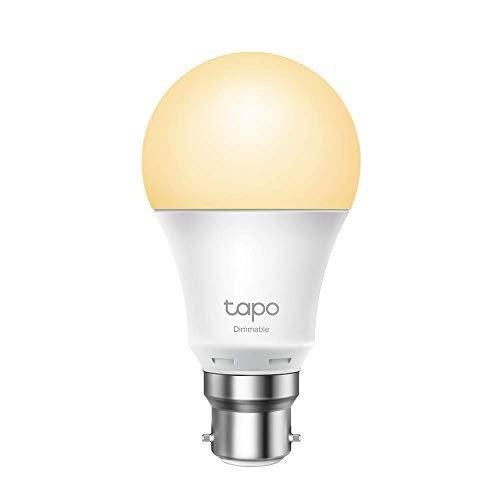 TP-Link Tapo L510B Smart Lighting