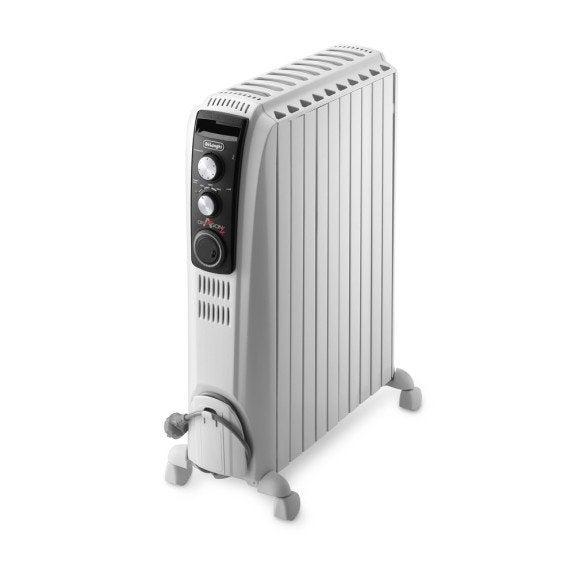 DeLonghi TRD42400MT Electric Oil Column Heater