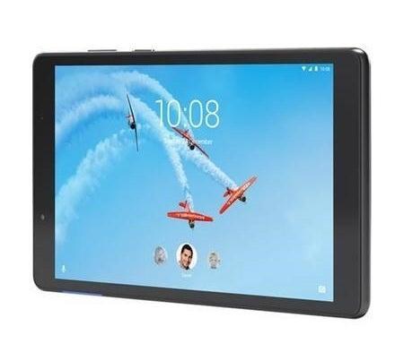 Lenovo Tab E8 8 inch Refurbished Tablet