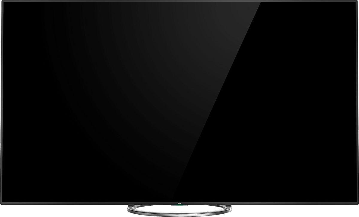 TCL U58E6800FDS 58inch LED TV