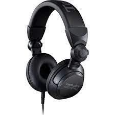 Technics EAH-DJ1200 Headphone