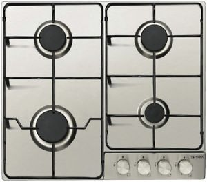 Technika TGC6GSS Kitchen Cooktop